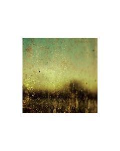 ROBERT HAMPSON - eMEGO 148.1 - Austria - editionsMEGO - LP - Signaux