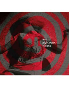 END - epic.3 - Germany - Epic Recordings - CD - Nightmare Visions