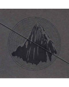 "Erased Tapes Collection V - ERATP050BS - UK - Erased Tapes Records - 5x7"" Box-Set"