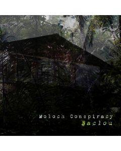 MOLOCH CONSPIRACY