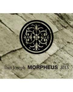 DAN JOSEPH - FN022CD - Belgium - Forced Nostalgia - CD - Morpheus