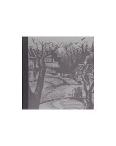 ANDREW CHALK - FP 03 - UK - Faraway Press - CD - Vega