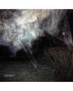 JOACHIM MONTESSIUS - FRAG23 - Germany - Fragment Factory - LP - Chapel Perilous