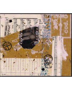 30/4 - [FRAG30] - Germany - Fragment Factory - CD