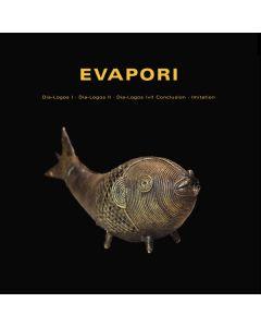 EVAPORI