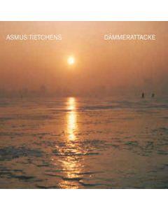 ASMUS TIETCHENS - gg251 - Austria - Klanggalerie - CD - Dämmerattacke