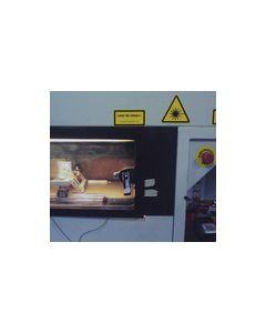 FRANCISCO MEIRINO & JAMASP JHABVALA - GM#36 - Germany - Geräuschmanufaktur - CD - Additive Manufacturing