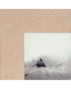 KONRAD BAYER - GW 20 - Germany - Genesungswerk - CD - Dreams Of Leaving