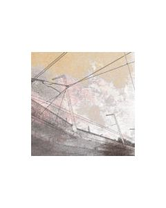 REINIER VAN HOUDT - HG1606 - Switzerland - Hallow Ground - LP - Paths Of The Errant Gaze