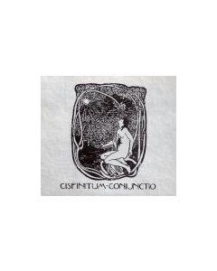 CISFINITUM - HHE 009 CD - Russia - Ewers Tonkunst - 2xCD - Coniunctio