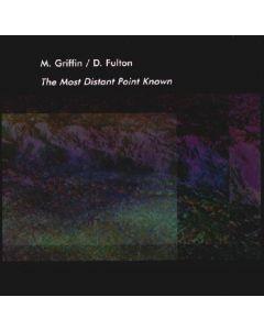 M. GRIFFIN/D. FULTON