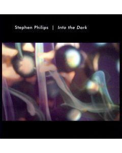 STEPHEN PHILIPS