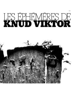 KNUD VIKTOR
