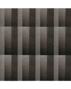 FRANCISCO LOPEZ - IMPREC415 - USA - Important Records - CD - Untitled#274