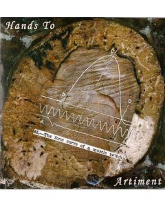 HANDS TO