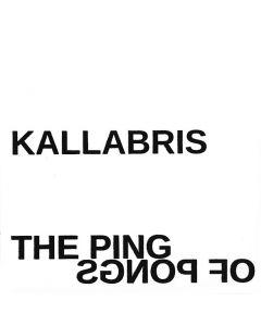 KALLABRIS