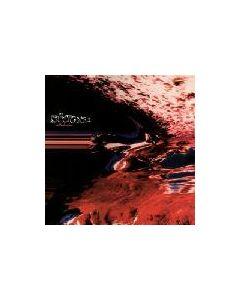 STRÖM - JM01 - Germany - Klangkrieg - LP - Wellenbrecher