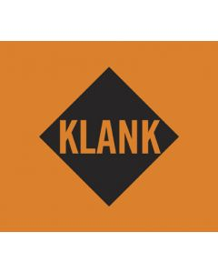 KLANK - KLANK01 - Germany - aufabwegen - CD - KLANK