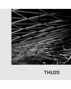 THU20