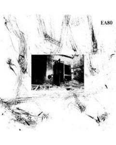 """EA80 - Majorlabel 072 - Germany - Major Label - LP+7"""" - Zweihundertzwei"""