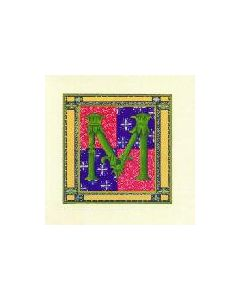 AUBE - KA200003 - Italy - Armonika - CD - Millennium - Martius
