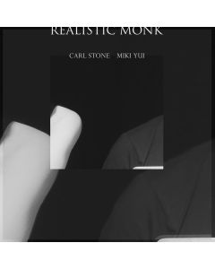 REALISTIC MONK