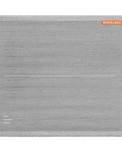 MODELBAU - MFR029  - Netherlands - Moving Furniture Records - CD - Four Squared Wheel
