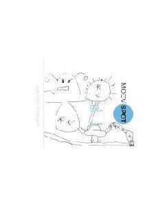 DÖRNER/FUHLER/NOETINGER - mg 008 - Poland - Musica Genera - CD - Moov Spot