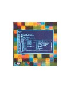 MIKRON64 - Storage Secret Sounds - MCD - Sys 49152