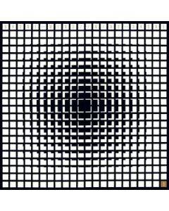 MIND-03 - Germany - Drone Records - LP - Drone-Mind/Mind-Drone Vol. 3
