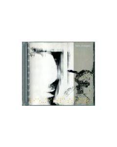 FOLIE - mitek04cd - Sweden - Mitek - CD - Misspass