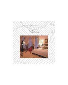 TETSUO FURUDATE/OLGA MAGIERES - mono029 - Poland - MonotypeRec - CD - Introduction...