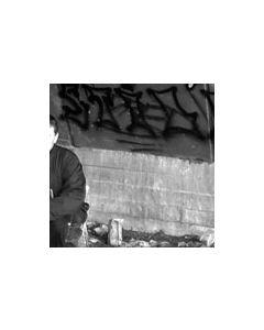 IF BWANA - mv11 - Russia - Monochrome Vision - CD - Radio Slaves
