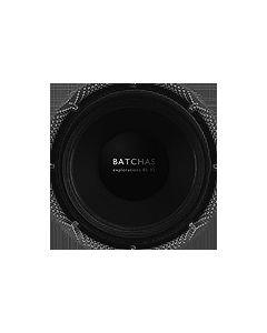 BATCHAS - mv14 - Russia - Monochrome Vision - CD - Exploratioons 85-95