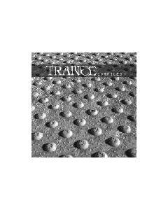 TRANCE - mv21 - Russia - Monochrome Vision - CD - Compiled