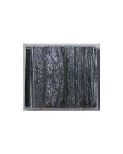 ARTIFICIAL MEMORY TRACE - mv37 - Russia - Monochrome Vision - CD - Ama_Zone1: Black-Waters