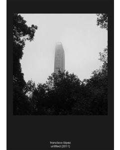 FRANCISCO LÓPEZ - N 025 - Poland - Nefryt - CD - Untitled (2011)