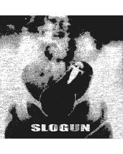 SLOGUN