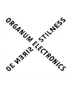 ORGANUM ELECTRONICS