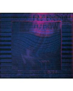 MERZBOW/THE HATERS - OECD 228 - Italy - Old Europa Cafe - CD - Milanese Bestiality/Drunk On Decay