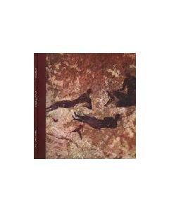 OMENYA - pulse zero:two - Purple Soil - CD - Ancient Rites