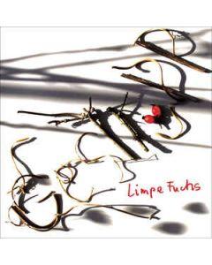 LIMPE FUCHS - pl-61 - Germany - Play Loud - LP - Gestrüpp
