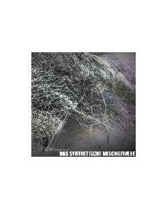 DAS SYNTHETISCHE MISCHGEWEBE - PT: 178 - USA - Phage Tapes - CD - hapax (legomenon)