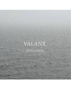VALANX