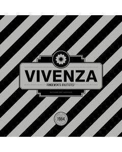 VIVENZA