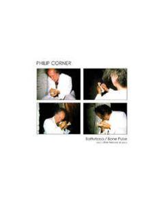 PHILIP CORNER - RS5 - Italy - Ricerca Sonora - LP - Battutosso / Bone Pulse