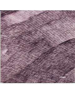 BRENDAN MURRAY & SETH NEHIL - sedcd049 - USA - Sedimanetal - CD - Sillage