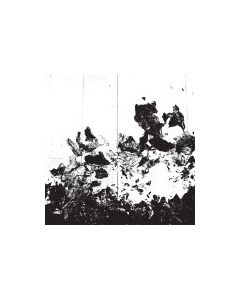 NATHAN McLAUGHLIN - senufo edition # twenty eight - Italy - Senufo Editions - LP - The Refrigerator Is Emotional