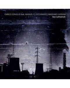 ENRICO CONIGLIO feat. MANUEL P. CECCHINATO | MASSIMO LIVERANI