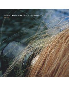 MAURIZIO BIANCHI/M.B. & CRAIG HILTON
